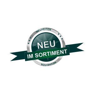 ZZZ_Blur_Button_Neuheiten_300x300_mini
