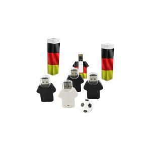 ZZZ_Soccer_USB-Sticks_1_300x300_mini