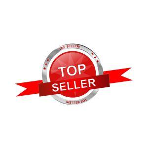ZZZ_TRIVTEC_Topseller_300x300_mini