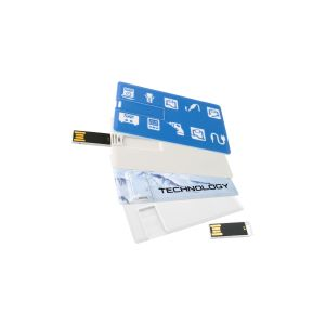 ZZZ_USB-Stick_Karten_1_300x300_mini