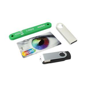ZZZ_USB-Sticks_1_300x300_mini
