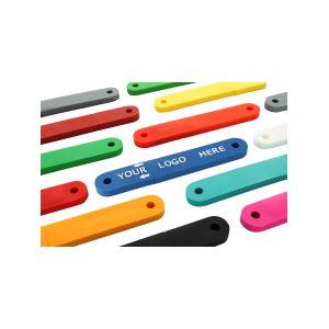 ZZZ_USBfix_USB-Stick_abheften_1_300x300_mini