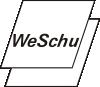 Weschu GmbH