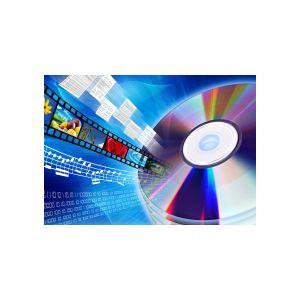 CD_DVD_BlueRay