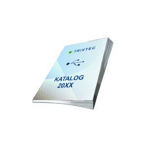 Gesamtkatalog_USB-Sticks_Powerbanks_etc
