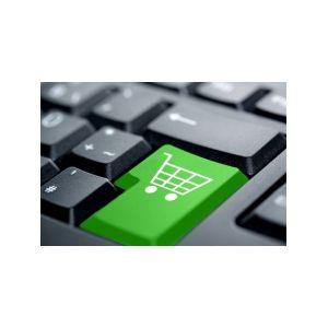 Lagerware Restposten Webshop